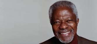 Kofi Annan (002)